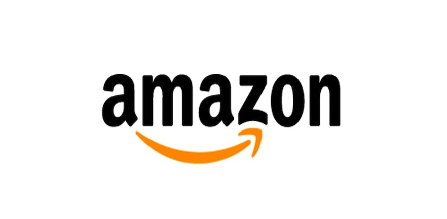 Give your customers something Amazon cannot.